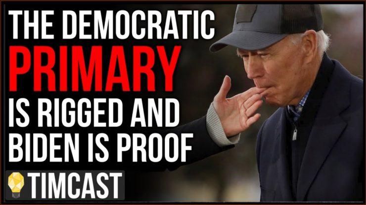 democrats-are-rigging-the-primar-740x416.jpg
