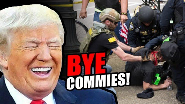 https://videos.whatfinger.com/wp-content/uploads/2020/07/hundreds-of-antifa-arrested-in-p-740x416.jpg