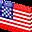 Whatfinger News - Videos