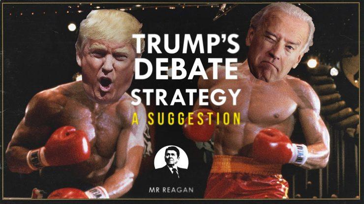 Trumps se soir !!!  Mr-reagan-trumps-debate-strategy-740x416